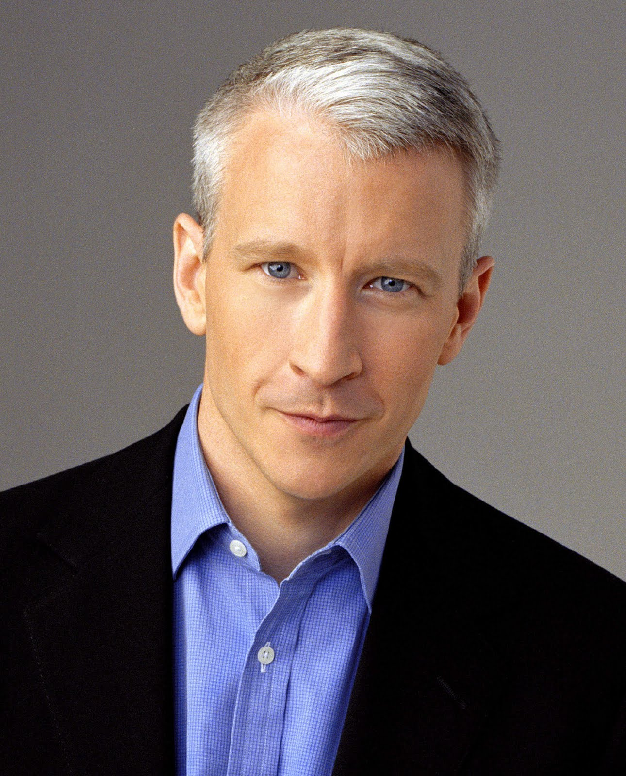 Anderson Cooper's Ridiculist - The Funniest 5 Minutes on TV