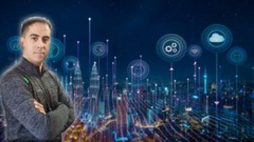 Fundamentos de Redes. Como se realizan las Comunicaciones.- FREE