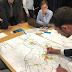 Cogas ondersteunt gemeente Hardenberg met Transitievisie Warmte