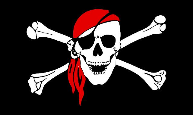 pirate 47705 1280