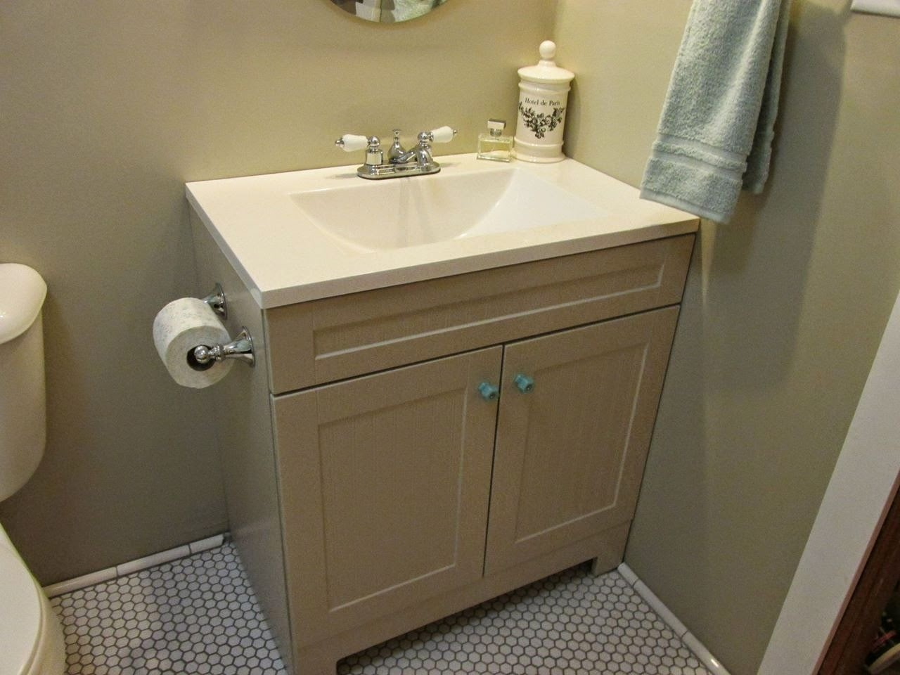 Home depot bathroom paint ideas - Home Depot Bathroom Vanity Sale