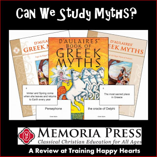 http://traininghappyhearts.blogspot.com/2016/05/memoria-greek-myths.html
