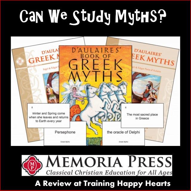 http://traininghappyhearts.blogspot.com/2016/05/memoria-greek-myths.html
