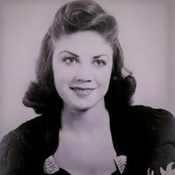 Picture of Kitty Kallen