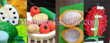 http://www.tumaquetaescolar.com/2016/06/vegetales.html