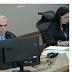TRE  não entende como prova cabal as denúncias contra o prefeito Adriano Diógenes e prefeito permanece no cargo