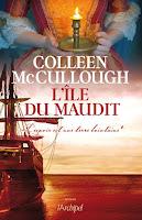 http://leslecturesdeladiablotine.blogspot.fr/2017/08/lile-du-maudit-de-colleen-mccullough.html