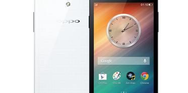 Harga Oppo Find 5 Mini Terbaru Oktober 2016, Si Kecil Yang Menarik Berkamera 8MP
