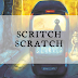 Review || Scritch Scratch by Lindsay Currie