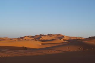 Sáhara Occidental. La descolonización pendiente. Geopolítica en Radio Esperantia.