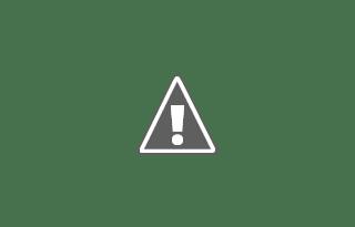 করোনা নিয়ে হাসপাতালের বাইরে ডোনাল্ড ট্রাম্প ।। Donald Trump out of the hospital with Corona