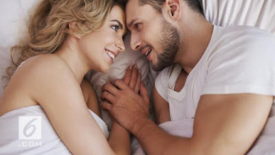 Tips Cara Ampuh Merapatkan Miss V Yang Longgar Supaya Seperti Perawan lagi