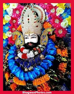 Khatu-Shyam-Images3