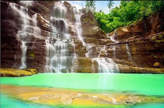 3 Wisata Alam Jawa Barat Yang Wajib Anda Kunjungi