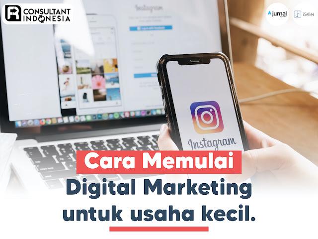 cara-memulai-digital-marketing-untuk-usaha-kecil