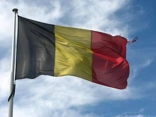 Belgium%2Bindependence%2Bday%2B%2B%252824%2529