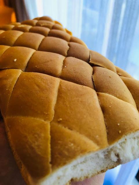 kue-khas-tembilahan-roti-moro