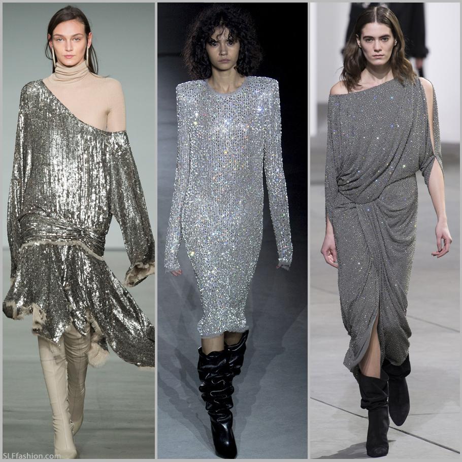 SLF fashion