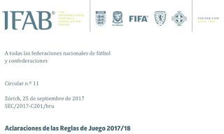 arbitros-futbol-circular11-ifab