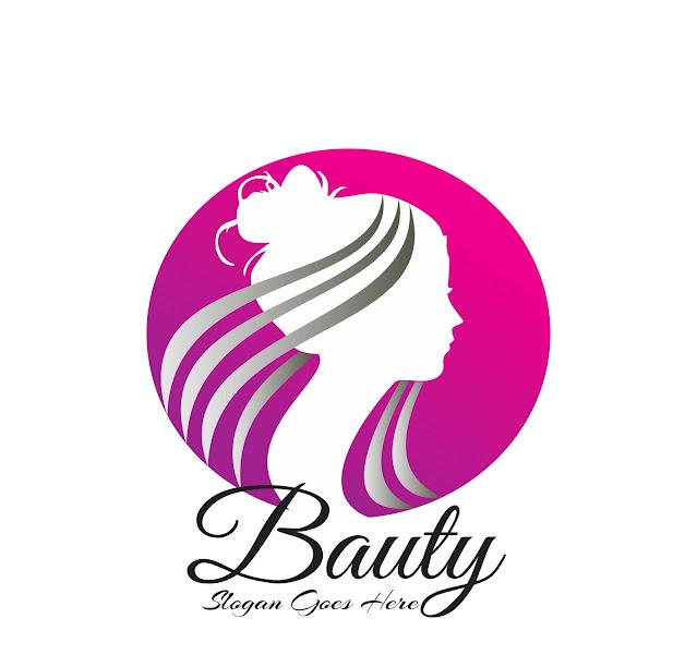 graphic design logo ideas botique logos