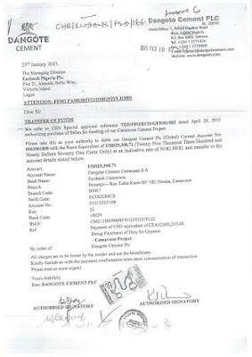 Forex rally nairaland