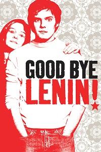 Goodbye Lenin Online