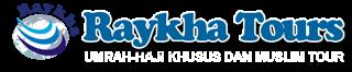 Travel Umroh Murah Raykha Tour