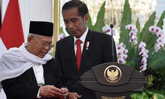 Dua Tokoh Riau Harapkan Situasi Kondusif Pada Pelantikan Presiden
