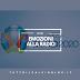Emozioni alla Radio 1918: Euro 2020 Tutte le emozioni degli Europei