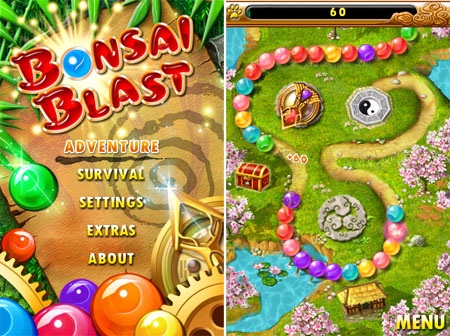 Games blog: play download games for free.