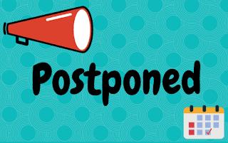 JNTUK All  Scheduled Offline Exams in May 2021 are Postponed