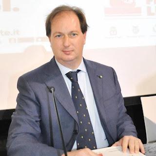 A Bari, Brindisi e Manfredonia entrano in funzione gli Uffici Territoriali Portuali