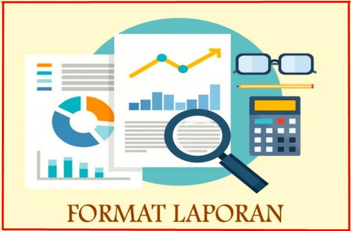 Donwload Contoh Rab Pkk Desa Tahun 2020 Format Excel