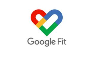Aplikasi Google Fit ini tentunya sangat berguna bagi yang mau hidup sehat. Aplikasi Google Fit ini hanya untuk pengguna android saja. Dalam aplikaso Google Fit kamu dapat melakukan aktivitas seperti berlari atau berjalan dan bersepeda android kamu  akan otomatis mendeteksi aktivitas yang kamu lakukan dalam jurnal Google Fit. Selain dari pada itu menggunakan aplikasi Google Fit, bisa mengontrol poin kardiomu dan menit diharianmu juga, pokoknya asik menggunakan Aplikasi Google Fit yang selalu dapat menyesuaikan target yang baru agar terus merasa ada tantangan untuk meraih kondisi jantung dan pikiran yang sehat.