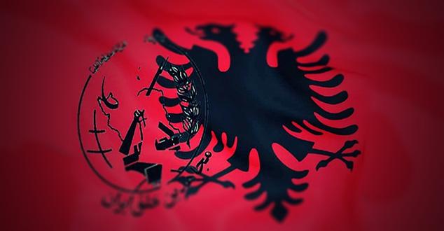Џихадисти вршљају по Западном Балкану, пре свега Косову и Метохији одакле је више од 300 екстремиста са Косова и Метохије ратовало на страни те терористичке организације! #Džihad #Albanci #teroristi #Kosovo #Metohija #KMnovine #vesti  #RTS #Kosovoonline #TANJUG #TVMost #RTVKIM #KancelarijazaKiM #Kossev