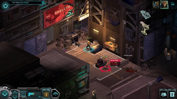 shadowrun-returns-pc-screenshot-4