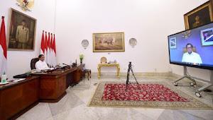 Cicilan dan Sederet Kredit Ditangguhkan Jokowi, Ini Aturannya
