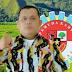 PKN Kabupaten Samosir Nyatakan Sikap Netral Pilkada 2020