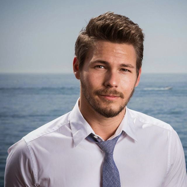 See You Soon Quotes Wallpapers Scott Clifton Love Song Lyrics