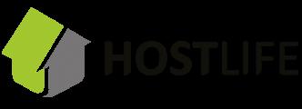 Хостинг HostLife в Украине