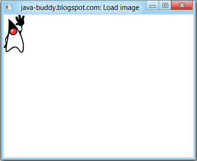 JavaFX 2.0: Load image in ImageView