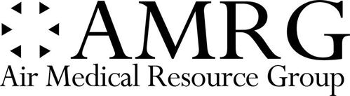 Air Resources Group 74