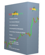 Dailytradingprofits video course