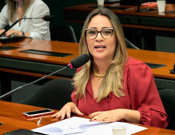 EM MANCHETES: Giro das notícias mais importantes pelo Brasil e Mundo nesta terça-feira, 28 de Julho 2020.