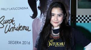 Download Film Indonesia Surat Untukmu 2016 Gratis