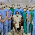 COVID-19 | SES revela que 1.742 pacientes estão curados do novo coronavírus no Maranhão