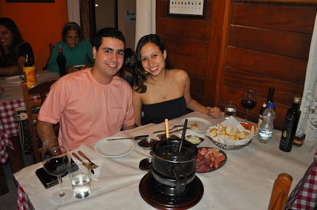 Brasil, RJ, penedo, serra, frio, fondue, fabrica, chocolate, Finlândia, papai Noel, Nikon D5000, casal, romantico, namorados