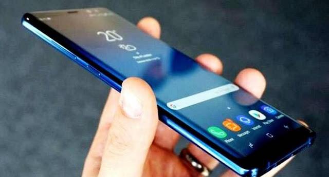Daftar Handphone Terlaris atau Paling Laku di Dunia