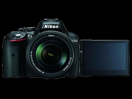 cameras, cameras app, cameras cctv, cameras for drone