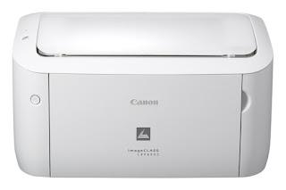 Download drivers Canon LBP6000 Windows 10, drivers Canon LBP6000 Mac, drivers Canon LBP6000 Linux